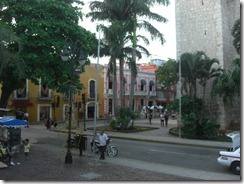 last 2 days in Merida 004
