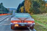 1972 Buick Riviera-6.jpg