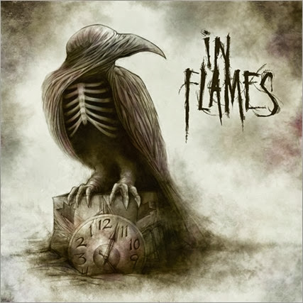 InFlames_SoundsOfAPlaygroundFading