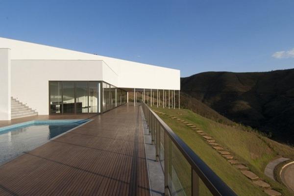 arquitectura-casa-galeria-mach-arquitetos