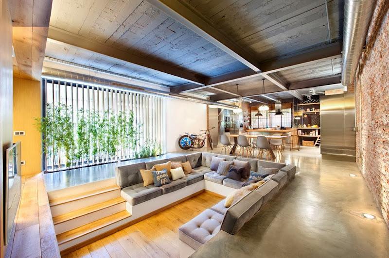 03-loft-en-terrassa-egueyseta.jpg
