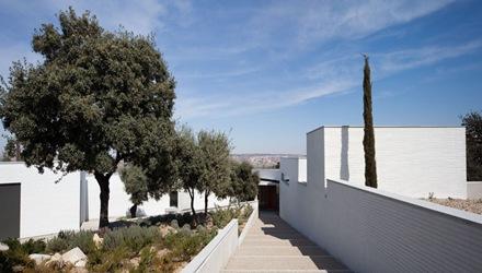 arquitectura-casa-moderna-Casa-Elena-arquitectos-TASH
