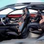 Peugeot-Quartz-Concept-2014-27.jpg