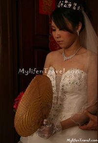 Chong Aik Wedding 269