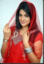 sakshi_choudhary_beautiful_photo