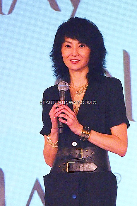 MAGGIE CHEUNG SINGAPORE OLAY REGENERIST , White Radiance, Olay total effects, OLAY AMBASSADOR CHALLENGE WHAT'S POSSIBLE International actress CAPELLA HOTEL SENTOSA