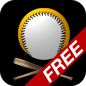 Pittsburgh Baseball Free
