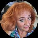 Immagine del profilo di Cinzia Zeccolini