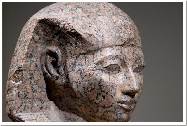 hl-ancient-egypt-hatshepsut-overweight