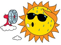 calor1