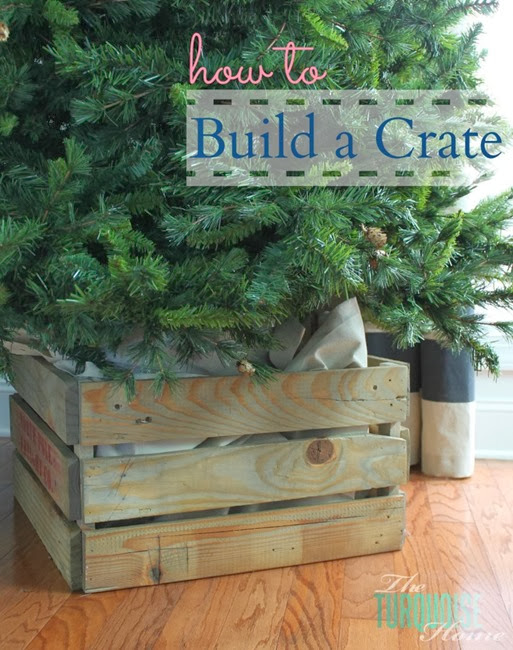 how-to-build-a-crate-817x1024