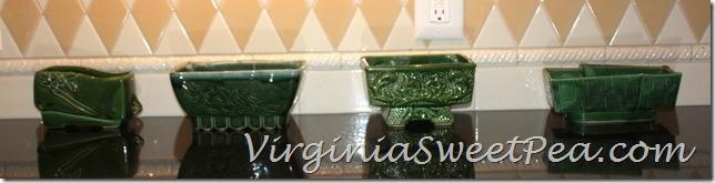 Vintage Pots5