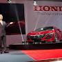 2016-Honda-NSX-17.jpg