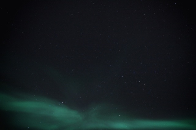 northernlights7.jpg