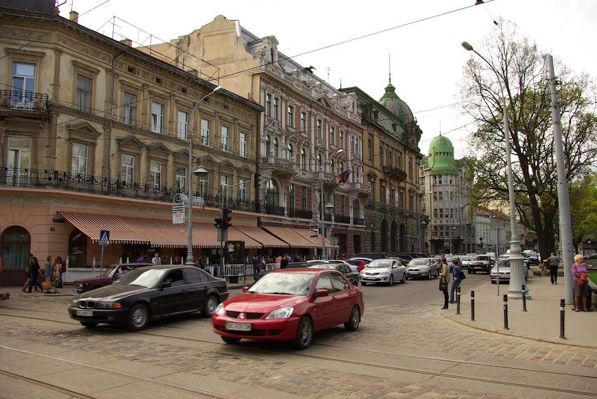 lviv-0072.JPG