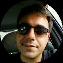 Profile image for idan ohayon