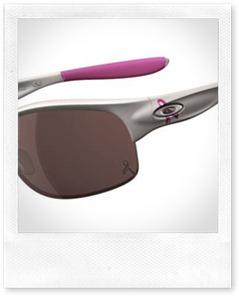 breastcancersunglasses