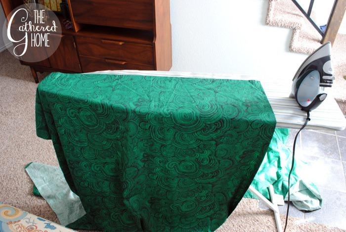 malachite curtains 16