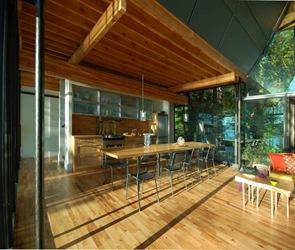 diseño-cocina-rustica
