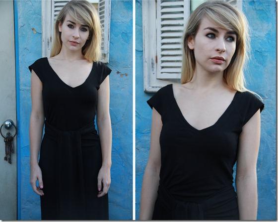 avon dress 1