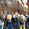 3ªA-Ferrara-2014_007.jpg