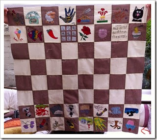 Dads quilt (59)