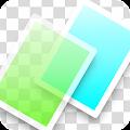 PhotoLayers〜Superimpose, Background Eraser download
