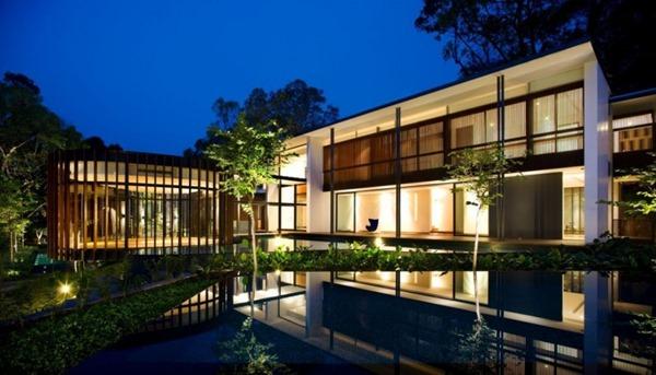 arquitectura-casa-Screen-K2LD-Architects