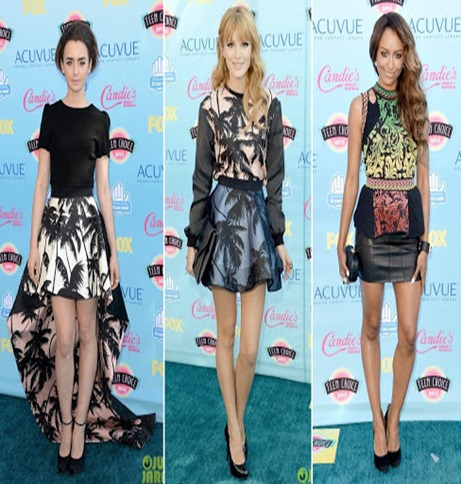 teen-choice-awards-looks-4