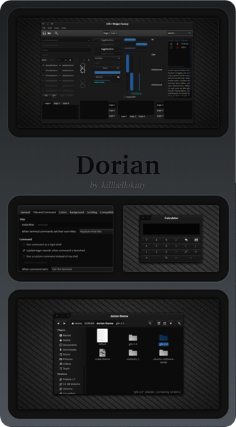 dorian_theme_by_killhellokitty-d5uhf1v