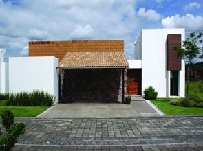 fachada-materiales-de-construccion