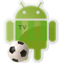 Futbol TV - sportsandroid.com icon