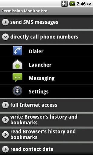 permission-monitor-1