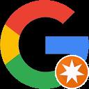 Image Google de Steeve J