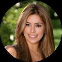 Carolina Rubio
