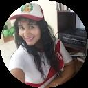 Clariza Garcia