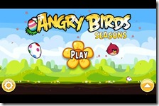 Angry Birds Seasons-02