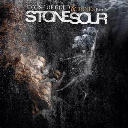 StoneSour_HOG&B2