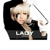 Lady GaGa Gallery