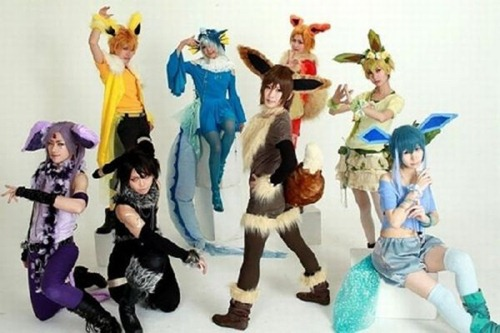 pokemon-cosplay34