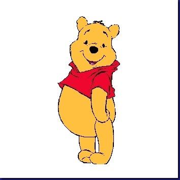 winnie the pooh 1 (8)