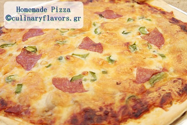 Homemade Pizza.JPG