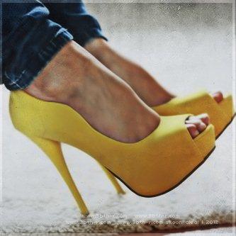 احدث احذية بناتى 2014 - صور احذية بناتى 2014 - موضة احذية البناتى 2014 imgeb821ffaeeecb587d5ca48ffad373c68.jpg