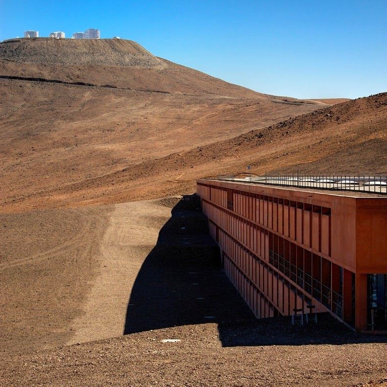 paranal-observatory-8