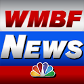 WMBF Local News logo