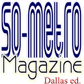 SoMetro Dallas Ed