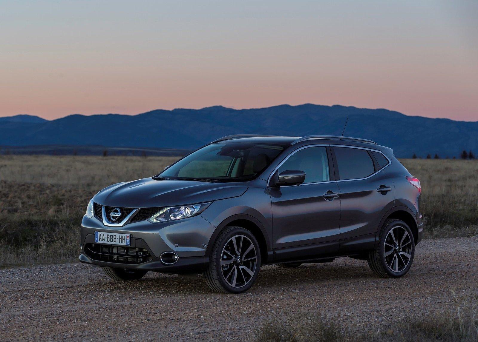 [Resim: Yeni-Nissan-Qashqai-2014-08.jpg]