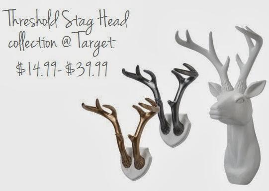 target-antlers