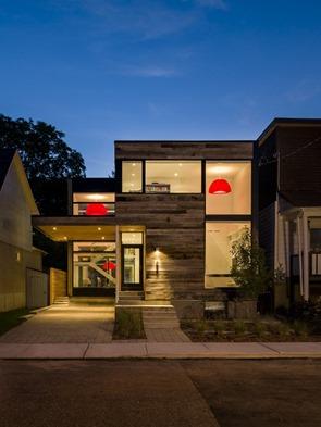 Granero-Zen-por-Christopher-Simmonds-Arquitecto