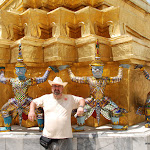 Тайланд 15.05.2012 10-47-41.JPG